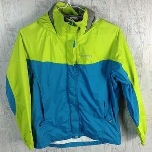 3 for $25 Marmot youth jacket